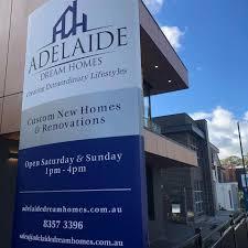 100 Dream Homes Australia Adelaide Blackwood