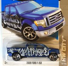 2013 Hot Wheels Hw City - 2009 Ford F-150 By Mattel: Amazon.co.uk ... Hrca Touch A Truck July 26 2014 Groove Auto Blog Ford Racing Ranger Dakar Asphalt Wiki Fandom Powered By Wikia Recalls 2018 Trucks And Suvs For Possible Unintended Movement 15 Pickup That Changed The World Fseries Super Duty Warranty Review Car Driver Ford Cheif Truck V20 Fs17 Farming Simulator 2017 Fs Ls Mod Simulator Games Android Apk Download Cargo 2011 Mods 3 2004 Simulation Game Is The First Trucking For Ps4 Xbox One Hot Wheels Boulevard Custom 56 Big Hits 164 Scale Die F150 Velociraptor 6x6 By Hennessey Performance Top Speed
