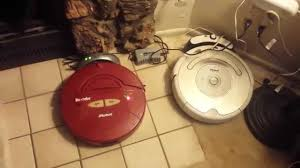 Bed Bath Beyond Roomba by How Long Do Roomba Robot Vacuums Last Youtube