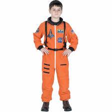 Halloween Express Rochester Minnesota by Astronaut Costumes