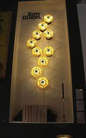 best tom dixon cell wall light 98 for homebase outdoor wall lights