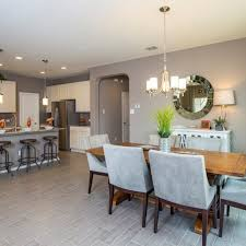 furniture stores in san marcos tx fresh new homes for sale in san