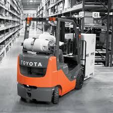 Toyota Forklifts & Material Handling In Kansas City, MO Forklift Traing Cerfication Course Terminal Tractor Scissor Lift In Ohio Towlift Or Powered Industrial Truck Safety Video Youtube Certificate Operational Toyota Forklifts Material Handling Kansas City Mo Usa Vehicles Scorm Store Rg Rources Business Catalogue Forkliftpowered Aerial Work Platform Wikipedia