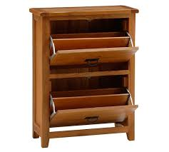 Simms Modern Shoe Cabinet Assorted Colors by 8 Best Shoe Storage Images On Pinterest Shoes Home And Diy