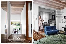 100 Inside Home Design Media Alexander And Co