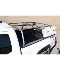 2016-Present Toyota Tacoma APEX Steel Bolt Together Pack Rack System ... Ladder Racks For Pickup Trucks With Caps Best 2018 Roof Rack On Topper Expedition Portal Vanguard Products The Fun Of Amazons Tasure Truck Image Kusaboshicom Van Equipment Upfitter Catalog Vendor Partners Us Trailers Hudson River And Trailer Enclosed Cargo Vw T6 Transporter Roof Bars 2015 On 4 X Ulti Vanguard Ebay Ivoiregion Vanguards Slow Addiction Build Tacoma World 1955 Chevrolet Cameo Classic Cars For Sale Michigan Muscle Old Portfolio Page 5 Ishlers