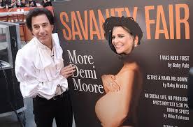 Carson Daly Halloween Gwen Stefani by Halloween On U0027today Show U0027 Steve Urkel U0027seinfeld U0027 U0027terminator