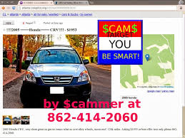 Vehicle Scams - Google Wallet, Ebay Motors, Amazon Payments ,EBillme ... Chicago Craigslist Illinois Used Cars Online Help For Trucks And Oklahoma City And Best Car 2017 1965 Jeep Wagoneer For Sale Sj Usa Classifieds Ebay Ads Hookup Craigslist Official Thread Page 16 Wrangler Tj Forum Los Angeles By Owner Tags Garage Door Outstanding Auction Pattern Classic Ideas Its The Wrong Time Of Year To Become A Leasing Agent Yochicago Il 1970 Volvo P1800e Coupe Lands On