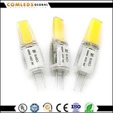 wwww small work led light 12 volt micro single led