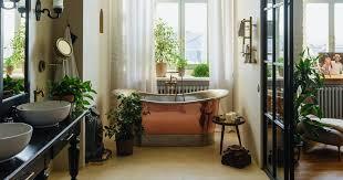grünes home spa die 10 schönsten pflanzen für das