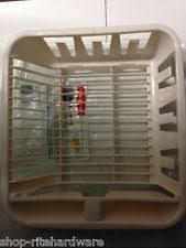 Rubbermaid Sink Mats Almond by Rubbermaid Kitchen Sink Mats Ebay