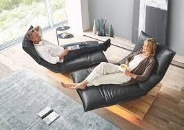 pin fred claude auf canapés seanroyale zweisitzer sofa