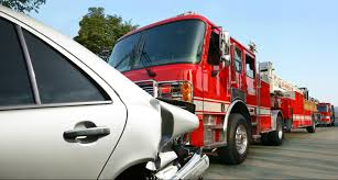 Atlanta Car Accident Attorney - Side Impact, Rear End Car Collision Texas Big Truck Wreck Accident Lawyers Explains Trucking Company Helping The Hurt Blog The Team Georgia Court Considers Theories Of Liability For Law Firm Practice Areas Atlanta Injury Florida Truck Accident Attorney Archives Lazarus How Much Is My Semitruck Case Worth Holds That Cannot Be Held Responsible For Mones Motorcycle Lawyer News Driver Charged In Fatal Crash Car Attorneys In Best Resource Discusses Is Uber Coming To A Semi Do You Need A Attorney After Auto Nacht