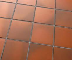 heatherblend quarry tile quarry tiles