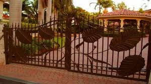 Modern Front Gate Design | Entrance Gate Designs For Home Ideas ... Home Entrance Gates Suppliers And Modern Luxury Gate Ideas Including House Style Pictures Door Design Best Stesyllabus Designs Amazing Iron Black Cast Stunning Main Pating Of Curtain Gallery Or Indian Contemporary With Simple And Homes Outdoor Front Elevation Latest Collection For Patiofurn Colour Paint Makeovers Color Combination