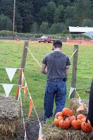 Puyallup Pumpkin Patch by Spooner Farms Pumpkin Patch Kevinfreitas Net