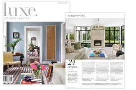 100 European Interior Design Magazines Nicole Fuller S Nicole Fuller S