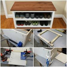 best 25 kreg jig plans ideas on pinterest kreg jig projects