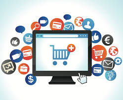 Ecommerce Essentials - Online Training Ecommerce, Retail ... Ecommerce Web Hosting In India Unlimited Which Better For A Midsize Ecommerce Website Cloud Hosting Or Ecommerce Package Videotron Business Reasons Why Website Need Dicated Sver And Free Software When With Oceania Essentials Online Traing Retail Infographics E Commerce Trivam Solutions Indian Company Chennai Rnd Technologies Pvt Ltd Ppt Download Fc Host