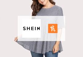10 Best SheIn Coupons, Promo Codes + 15% Off - Jan 2020 - Honey Promotional Code Shein Uconnect Coupon Shein Sweden 25 Off Coupon Get Discount On All Orders Shein Codes Top January Deals Coupons Code Promo Up To 80 Jan20 Use The Shein Australia Stretchable Slim Fit Jeans Ft India Amrit Kaur Amy Shop Coupons 40 By Micheal Alexander Issuu Claim 70 Tripcom Today Womens Mens Clothes Online Fashion Uk