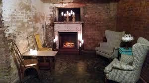 fireplace des moines fireplace renovation tile fireplace wood