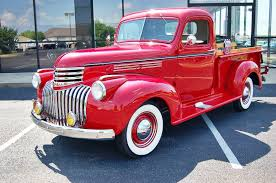 1941 Chevrolet 1/2-Ton Pickup AACA 1ST PLACE For Sale #100708 | MCG 1941 Chevrolet 12 Ton Pick Up Truck 12ton Pickup Aaca 1st Place For Sale 100708 Mcg Chevy Special Deluxe Sedan Youtube Chevy Truck Original California With Black Plates Dodge Hot Rod Network 3100 Short Bed V8 Dk Candy Apple Red Free Shipping Autolirate 194146 Pickup And The Last Picture Show Classic Sale 8476 Dyler Ls Custom Restomod For Sale Ruwet Mom Pictures Of 1946 Chevy Special