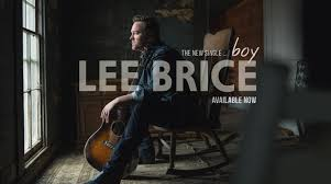 Lee Brice Releases Tear-Jerking New Single