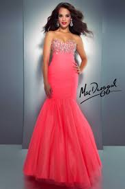 35 best prom images on pinterest dress prom formal dresses and