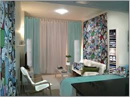 vidja floor l vidja floor l turquoise 100 images vidja floor l ikea fabric