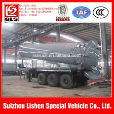 Widely Used Waste Water Suction Truck,Vacuum Pump Sewage Tanker ... Used Lpg Tanker Sales Road Tankers Northern Widely Waste Water Suction Truckvacuum Pump Sewage 1972 Ford Lts8000 Truck For Sale Seely Lake Mt John Used Tanker Trucks For Sale Petroleum Tanker Trucks Transcourt Inc New And Fuel Trucks For By Oilmens Tanks Sun Machinery Recently Delivered Er Equipment Dump Vacuum More Sale Transfer Trailers Kline Design Manufacturing Mack Water Wagon 6979