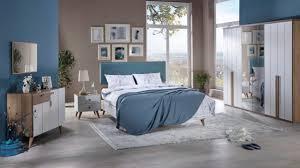 yatak odaları istikbal mobilya strasbourg fransa
