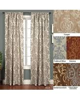 sweet deals on 120 inch curtain panels