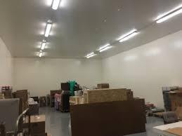 bureau a louer louer bureau commerce industrie martigny immoscout24