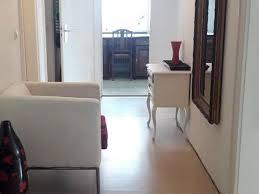 17qm zimmer mit gr balkon große helles wohnzimmer süßes