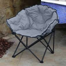 Club Chair | Camping World Amazoncom Faulkner Alinum Director Chair With Folding Tray And The Best Camping Chairs Travel Leisure Big Jumbo Heavy Duty 500 Lbs Xl Beach Fniture Awesome Design Of Costco For Cozy Outdoor Maccabee Directors Kitchens China Steel Manufacturers Tips Perfect Target Any Space Within House Inspiring Fabric Sheet Retro Lawn Porch