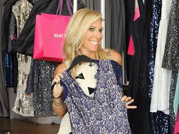 Black Friday Deals On Rent The Runway Designer Clothing ... Rent The Runway Inside Lawsuit Threatening 1 I Wanted To What An Expensive Mistake The Jewel Hut Discount Code Ct Shirts Uk Runways Wedding Concierge Program Is Super Easy Use Unlimited Review 50 Off Promo Code Runway Promo Free Shipping Ccinnati Ohio Subscription Coupon Save 25 Msa Coupon December 2018 Coupons For Baby Usa Kilts Coupons Fasttech Lower East Side New York Ny Ultimate Guide Ijeoma Kola Rent American Eagle Gift Card Check