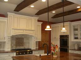 100 Wood On Ceilings Beam Kitchen Interior Ceiling