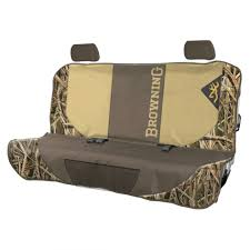 Bench. Browning Bench Seat Covers: Browning Bench Seat Cover Spg ... Cute Infant Car Seat Custom Hunting Camo And Pink Cover Our Kids Coverking Csc2rt07fd7209 Realtree 1st Row Ap For Volkswagen Beetle Cabrio In Moon Shine Covers New Mossy Oak Trucks Browning Trim Bench Hair And Seatsaver Covercraft Pink Purple Muddy Girl Camo Infant Car Seat Cover Hood Protectors For Seats Truck Baby High Back Ingrated Seatbelt Pickups Suvs Animal Print Full Set Semicustom Zebracow Amazoncom Fit Ford F150 7030 Style Camouflage Belt Armrest Opening