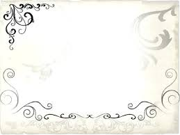 Paper Borders Design Designs Of Border On Chilling Wallpaper Background Picture And