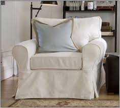 decoration brilliant living room chair covers living room chair