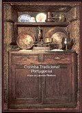 livre de cuisine portugaise tasca da elvira livres de cuisine collection de recettes