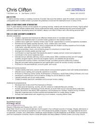Leadership Resume Strong Resumes Sample For College Samples Educational Software Team Lead Format Leader Template Job
