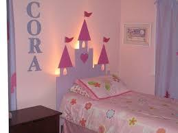 Princess Theme Bedroom BedroomPrincess BedroomsPrincess HeadboardPrincess DecorationsDisney BedroomsHouse DecorationsIdeas