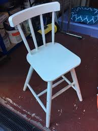 Ikea Toddler High Chair In WV14 Walsall For £5.00 For Sale - Shpock Highchair Cushion Fox Puckdaddy Free Ikea Antilop Highchair Insert In B90 Solihull For Free Sale Is The Leading Manufacturer Of Highquality Computer And Ikea Klammig Pyttig Antilop High Chair Cushion Cover Pul Fabric Antilop Seat Shell Light Blue Swivel Chair 41 Gunnared Seat Black Legs 3438623175 Blue Heart Janabe Ikco01024260 Janabeb High Fniture Best Counter Height Chairs Design For Your Nwt Smaskig Gold Tassel 50 Similar Items Louise Paging Fun Mums Zarpma New Version Baby With Redblue Insert 2 X Plastic