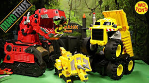 New Dinotrux Ty Rux Vs Rocky The Robot Truck Dance Battle Mattel Vs ... Matchbox Rocky The Robot Truck Sounds And Interactions Youtube 814pcs Double E C51014w 2 In 1 Rc Mixer Building Blocks Kits Does What Interactive By New Tobot Athlon Mini Rocky Transformer Excavator Car T Stinky Garbage Save 35 Today The Dump Toy Talking Mattel Pop Rides Deadpools Chimichanga Deadpool Catalog Funko 1903638801 Deluxe Walmartcom Paw Patrol Sea Light Up Teenage Mutant Ninja Turtles