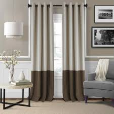 Lovely Curtain Pottery Barn Gallery - Bathtub Ideas - Internsi.com Best 25 Double Curtains Ideas On Pinterest Curtain For Curtains Rod With Exotic Trumpeted Pottery Barn Home Innovation Black Rods Shop At Lowescom 120 Clothes Rod Closet Roselawnlutheran Classic Wood 75 2848 Window Amazing Antique Bronze Finish Modern Brackets Nickel New Umbra Cappa 48 Pb Kids Add On Kit Brushed 60108 5 Rustic Shower Hooks Burlap Matching Standard Drape Decorating Help Blocking Any Sort Of Temperature