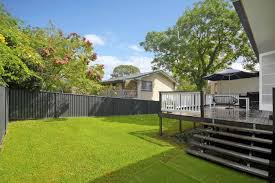 100 Beach Houses Gold Coast 548 Highway Tugun For Sale As Of 20 May 2019