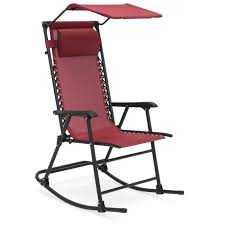 BestChoiceProducts: Best Choice Products Outdoor Folding Zero ... Vakind Philippines Portable Chairs For Sale Prices Ultralight Folding Alinum Alloy Mo End 11120 259 Pm Victorian Ladies Fold Up Rocking Chair For Sale Antiques Helinox Two Rocker Uk Ultralight Outdoor Gear Patio Brands Review In Shop Outsunny 3 Piece Folding And Table Set Backuntrycom Gci Roadtrip Review 50 Campfires Gigatent Camping With Footrest Green Cc 003 T 10 Best 2019 Freestyle That Rock Gearjunkie