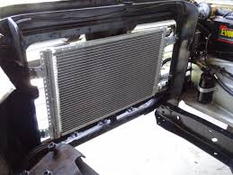 Air Conditioning For Project Ramp Truck | Ford F-350 Ramp Truck ... Classic Auto Air Cditioning Heating For 70s Older Cars Chevy Pickup Truck Ac Systems And Oem Universal Backwall Evapator Heavy Duty Sleeper Cab Melbourne Repair Cditioner What You Need To Know By Patriot Compressor Suits Volvo Fl7 67l Diesel Tipper Cold Front Advantage Cooltronic Parking Coolers Ebspcher This Classic Is Reliable Enough To Be A Daily Driver Perfect Units Suppliers Vintage Wrtry Cntrls 1964 1966 Vehicle Battery Driven 12v 24v Electric Air Cditioner Trucks