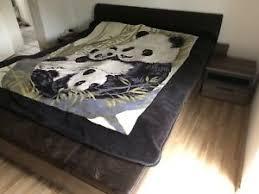 schlafzimmer komplett möbel gebraucht kaufen in ingolstadt